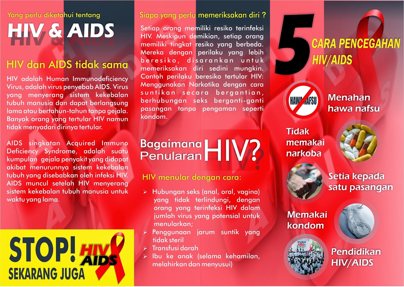 Essay Tentang Hiv Aids Value Of Catholic Education Essays