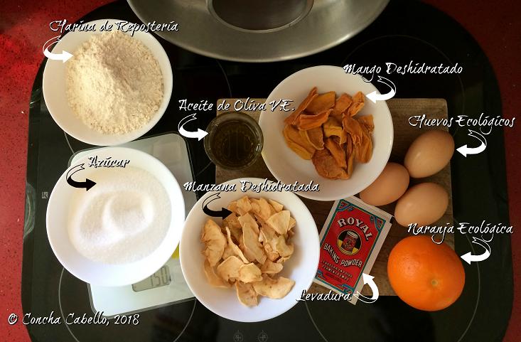 bizcocho-mango-manzana-naranja-mise