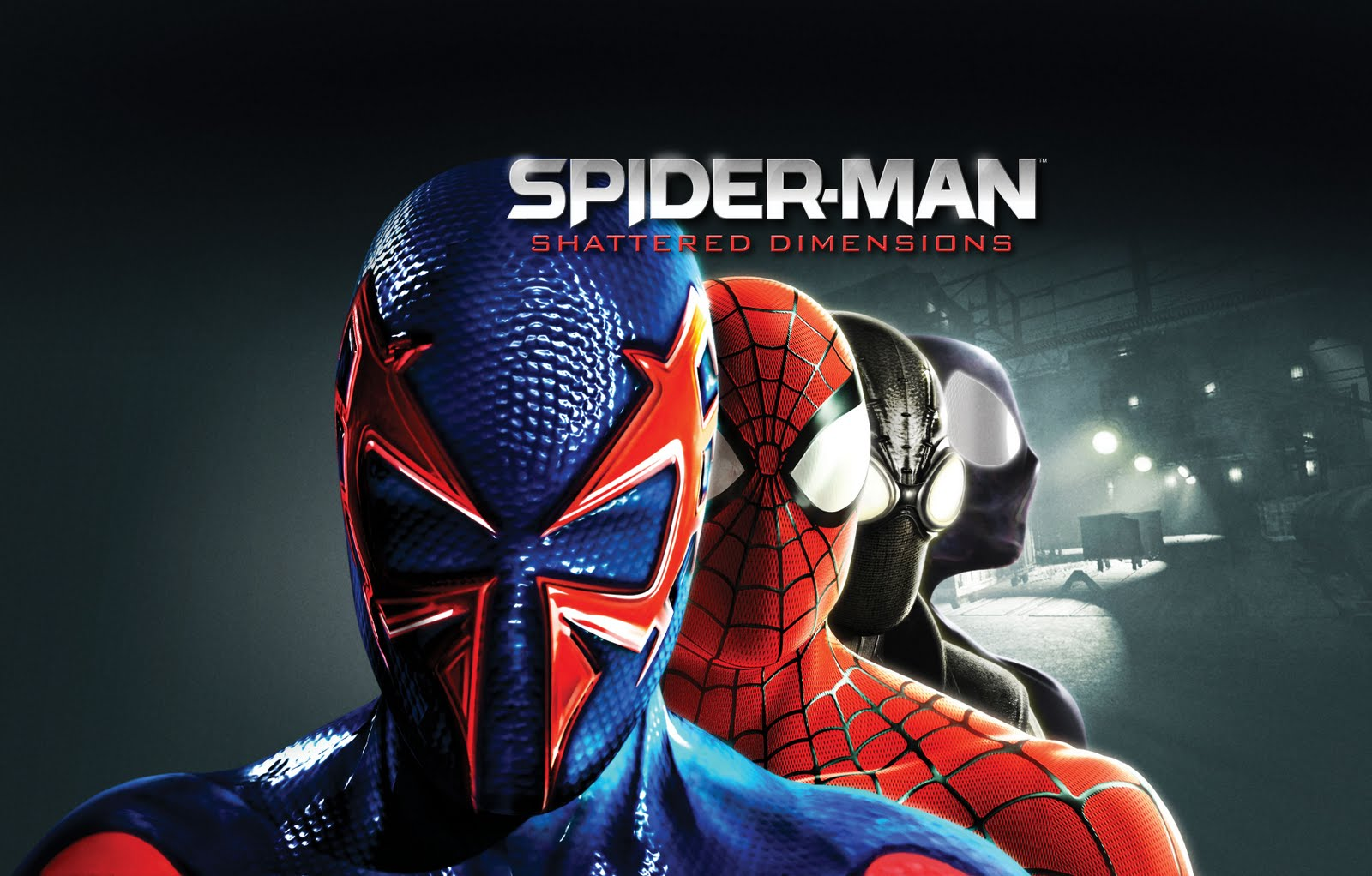 Spiderman HD Wallpapers Logo | Desktop Wallpapers