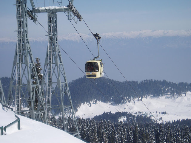 TD3-Gondola-Cable-car-ride