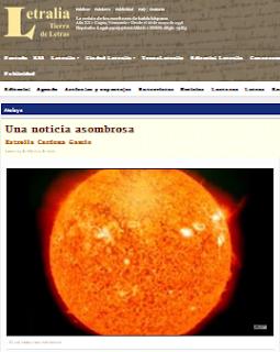 http://letralia.com/ciudad-letralia/atalaya/2016/02/29/una-noticia-asombrosa/