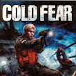 Download Game Cold Fear PC Full Version Free