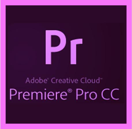 Adobe camera raw mac os x download