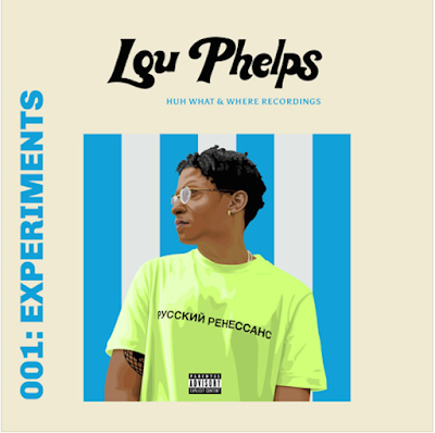 https://soundcloud.com/lou-phelps-266335871/sets/001-experiments-1