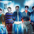[Fakta DAY6 #2] Band Korea Skala Global Masuk Top 10 'Billboard World Album Chart'
