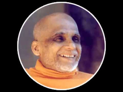 Divine Life Society Swami Krishnananda Quotes
