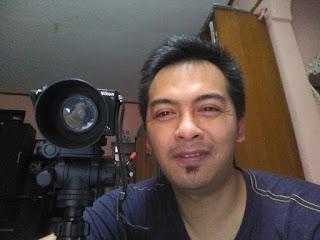 review kamera smartfren andromax b