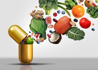 Prescribing Lifestyle Modifications