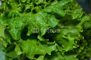 Nigerian leafy vegetables health benefits