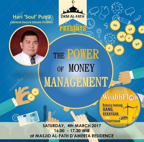 Perencanaan Keuangan untuk Keluarga Muda