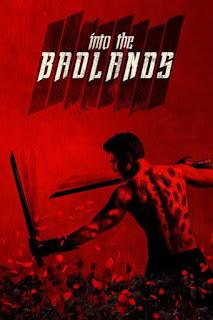 Into the badlands Temporada 1