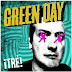 Green Day, ¡Tré!