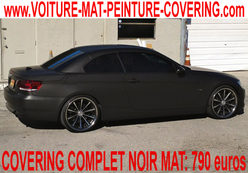 vehicule noir mat voitures d occasion pas cher voiture d occasion pas chere voiture occasion. Black Bedroom Furniture Sets. Home Design Ideas
