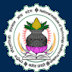 NIT Andhra Pradesh Recruitment 2018 Non-Teaching Staff including Assistant Registrar, Assistant Librarian 73 Post