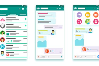 Cara Memblokir Kontak WhatsApp Orang Lain secara Permanen