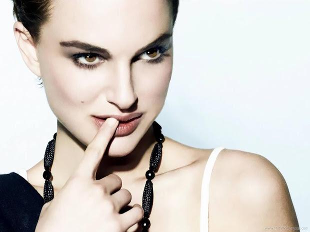 Natalie Portman Actress Wallpapers Fun Hungama