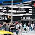 Sonho de consumo: Por dentro da loja da Sephora