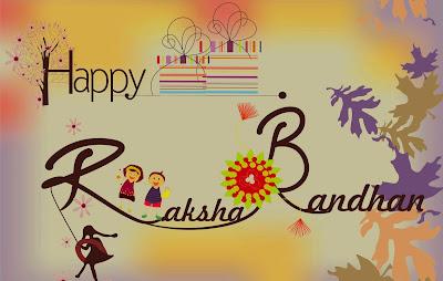 raksha bandhan images happy raksha bandhan images,raksha bandhan images hd,images of raksha bandhan,raksha bandhan images for sister,raksha bandhan images for whatsapp