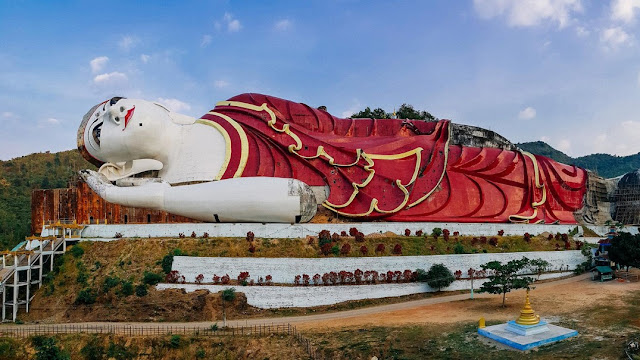 win-sein-taw-ya-world-largest-reclining-buddha