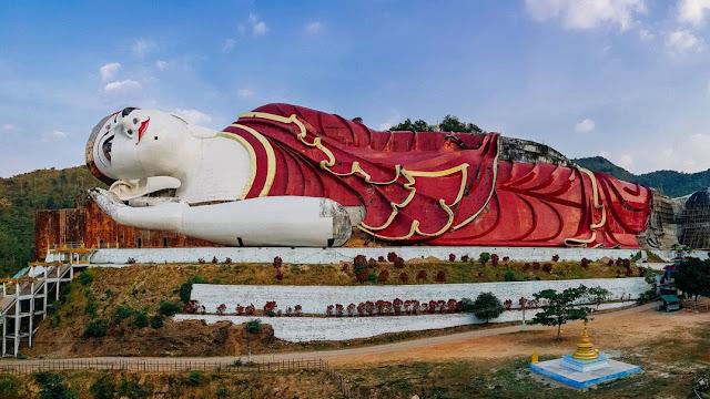 win-sein-taw-ya-world-largest-reclining-buddha