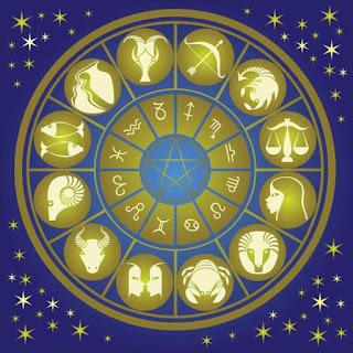 horoscopo anual 2017 del Arkano Ezael