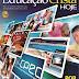 Revista Educação Cristã Hoje - Ano 01, Nº 01