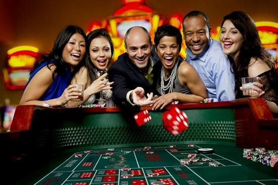 Cách chơi có 3 bí quyết cá cược theo chiến thuật cho người chơi