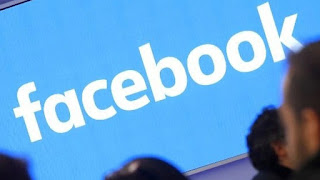 Facebook All Fix To Take Ane Meg Abusive Accounts Per 24-Hour Interval Earlier Lok Sabha Elections 2019
