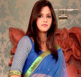 Profil Dan Biodata Daljeet Kaur Bhanot Pemeran Manjiri