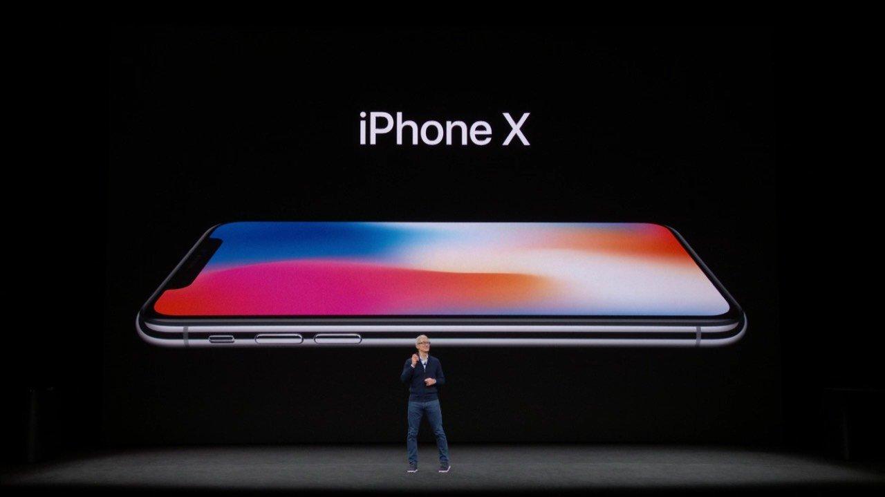 Oled Screen Iphone