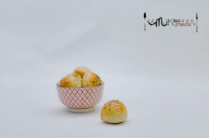 panecillos-queso2