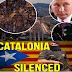 Έκτακτο: Ρωσία Σερβία Εξοπλίζουν Με Όπλα Τους Καταλανούς;