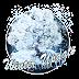Perguntas e Respostas sobre o Winter Update 2018 (Teaser 1 ao 4)