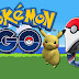 What is Pokemon GO Plus And How To Use it?