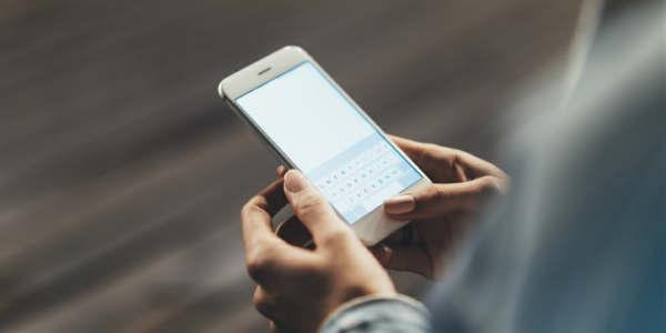 Cara Ubah Nominal Transaksi Pemberitahuan SMS Notifikasi BRI