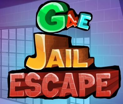 Games4Escape Jail Escape