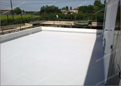 izolasyon fiyatları - yalıtım fiyatları - çatı izolasyon fiyatı - depo izolasyon fiyatı - havuz izolasyon fiyatı - zemin izolasyon fiyatı - oluk izolasyon fiyatı - su yalıtım fiyatları - izolasyon çeşitleri - sprey izolasyon fiyatları - ctp kaplama fiyatları - membran izolasyon fiyatları - tank izoalsyon fiyatları - süs havuzu kaplama - fayans izolasyon fiyatları - seramik yalıtım - şeffaf izolasyon fiyatı - teras izolasyon fiyatları - izolasyon uygulama fiyatı