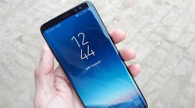 Cara Memperbaiki IMEI Samsung Galaxy