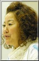 Sakamoto Chika
