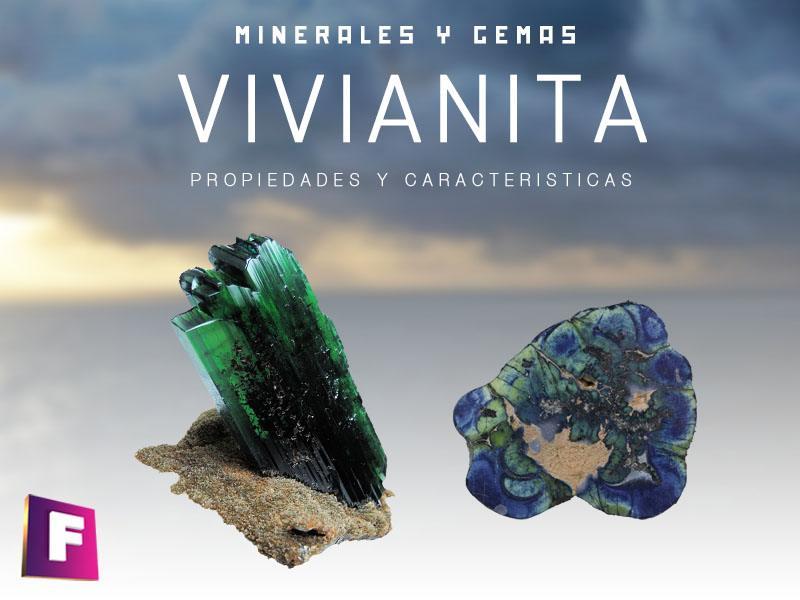 vivianita propiedades caracteristicas y utilizaciones industriales | Foro de minerales