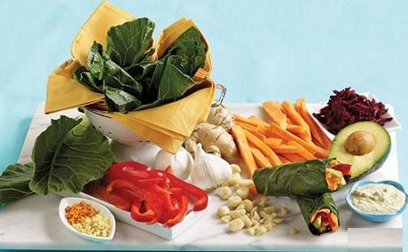 Herbs and spices: pepper, cumin, cinnamon, pumpkin, turmeric.