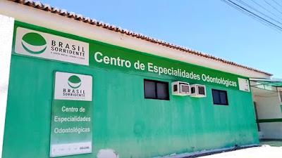 'Operação Titânio' suspende atendimento dentário em empresa de Cidade Paraibana