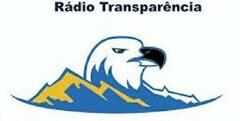 Ouvir agora Rádio Transparência - Web rádio - Belo Horizonte / MG