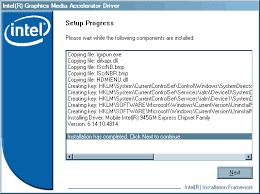 Télécharger nVidia GeForce 391.35 - 32 bits - 01net.com