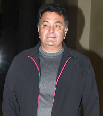 rishi-kapoor-has-special-appearance-in-manto