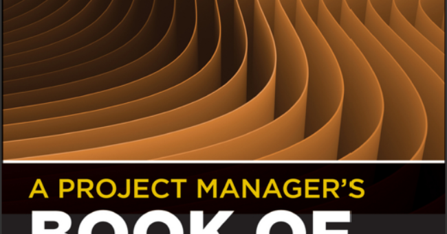 project management forms