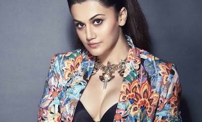 being-punjabi-really-helped-me-for-soorma-taapsee-pannu