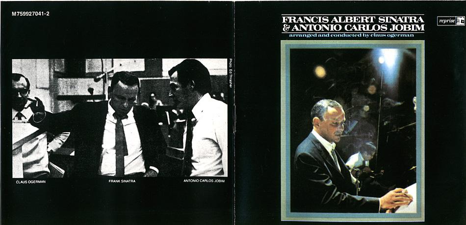Sinatra+%2526+Jobim+-+Front.jpg