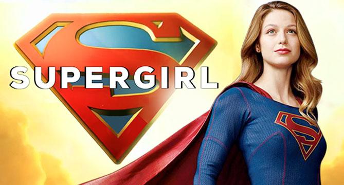 https://3.bp.blogspot.com/-9lVxAZlGFzA/V3LGtpkaQ6I/AAAAAAAAAEA/1dPXrgWq2j0B6hbwzUswEbM6pnlIpsPSQCLcB/s1600/supergirl.jpg