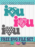 http://www.thelatestfind.com/2019/01/free-heart-svg-set.html